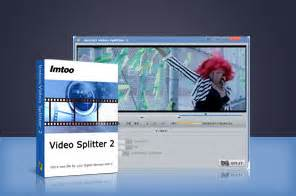 imtoo video joiner free download full version imtoo video editor full version