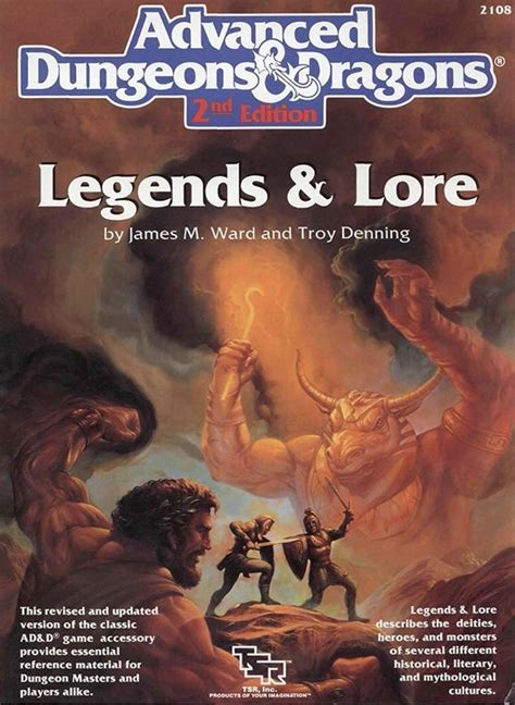 advanced dungeons dragons 2nd edition seads 180 best dnd 2 0 2e ad d adnd book covers images on