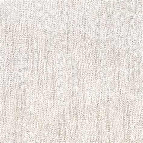 Striped Bathroom Wallpaper by Milano Texture Plain Classic Wallpaper Cream M95557
