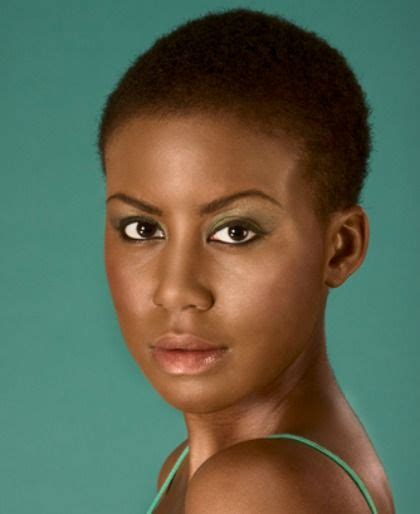 best short hairstyles for black women howmate 99 best images about top 99 short hairstyles for black