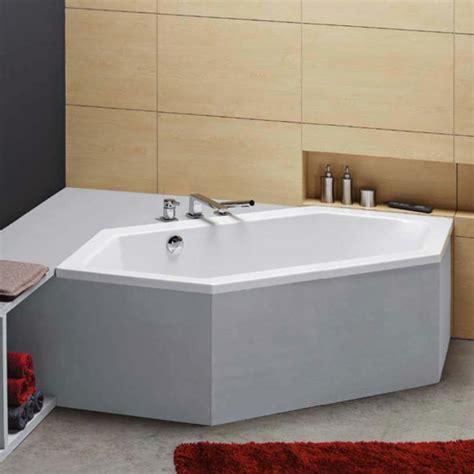 Sechseck Badewanne by Eine Sechseck Badewanne W 252 Rde In Ihrem Bad Wirken