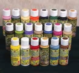 Deco Art Patio Paint by Deco Art Patio Paints Patio Paint Set