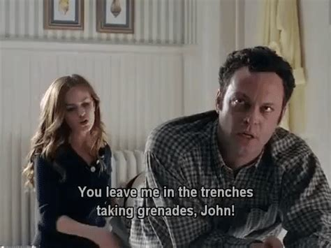 Wedding Crashers I Ll Find You Gif by Wedding Crashers Comedy Gif Find On Giphy