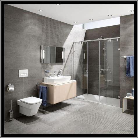Fliesen Kaufen Badezimmer by Badezimmer Fliesen Kaufen