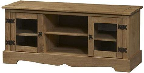 tv stand plans woodworking free plan wooden woodworking plans entertainment center
