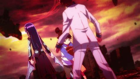 sousei no onmyouji impressions sousei no onmyouji lost in anime
