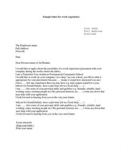 Sample Resume Format For Experienced Person Sample Letter 23 Examples In Pdf Word