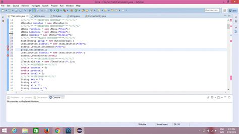 jradiobutton group exle in java swing java jradiobutton and buttongroup errors stack overflow