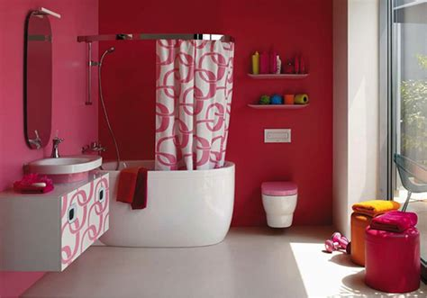 do you have to use bathroom paint best paint to use to prevent mold in bathrooms interior