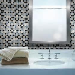 Charmant Revetement Mural Adhesif Salle De Bain #2: carrelage-adhesif-salle-de-bain-smart-tiles-carreaux-mosaique.jpg