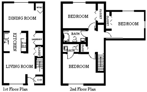 boston apartments harbor point   bay  bedroom  bathroom duplex townhouse