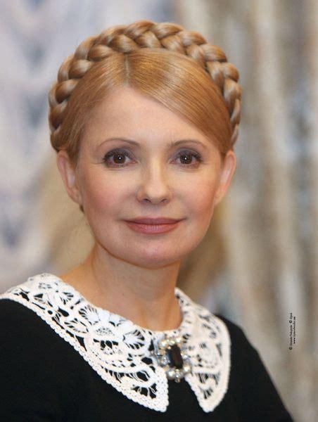 yulia tymoshenko hairstyle 220 best yulia tymoshenko style images on pinterest