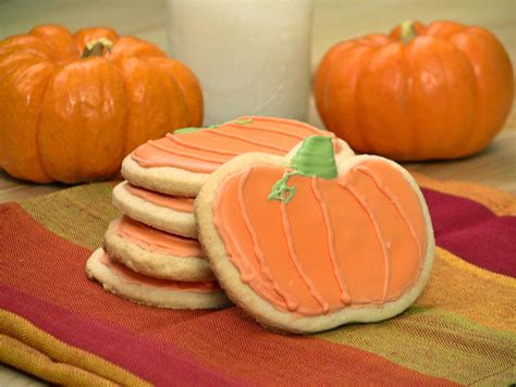 Halloween Pumpkins Designs - 21 halloween party treats