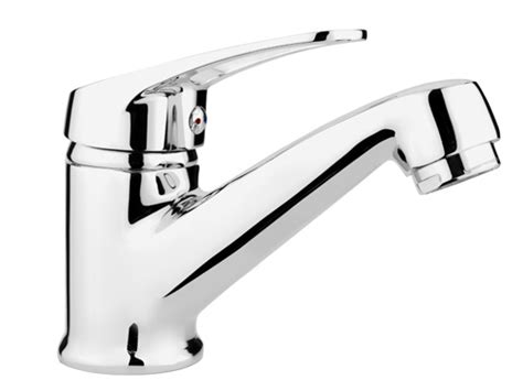 Mixer Vicenza vssv014 single handle mix basin mixer sanitary ware faucet manufacturer