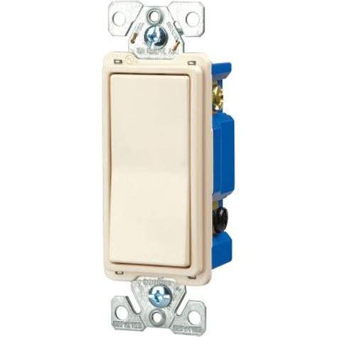 120 volt switch wiring eaton 15 120 277 volt standard grade 4 way decorator