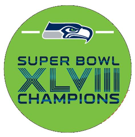 seattle seahawks super bowl chions logo image seattle seahawks earl thomas download sexy girl