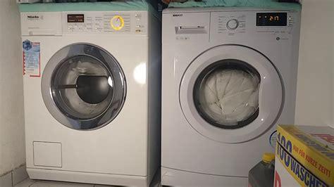 vorhange waschen in waschmaschine gardinen waschen mit miele waschmaschine pauwnieuws