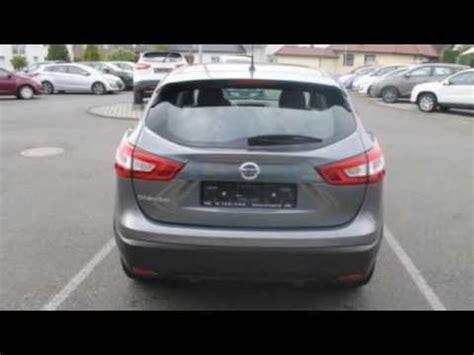 Auto Online Pietsch by Nissan Qashqai Youtube