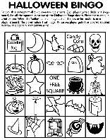 crayola coloring pages halloween bingo colouring pages crayola ca