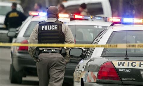 Wichita Eagle Arrest Records Search For Suspects In 9th And Grove Shooting The