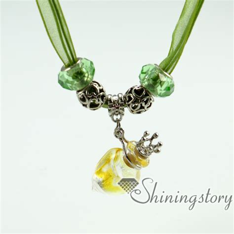 essential necklace wholesale aromatherapy necklaces