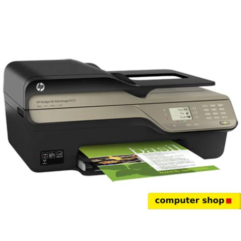Printer Hp K209a All One hp deskjet ink advantage k209a z driver free