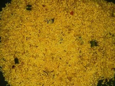 egg masala rice ( mutta masala chorru ) yummy recipes