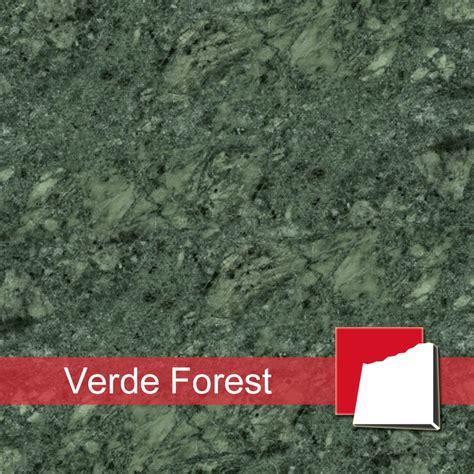 marmorplatte fensterbank verde forest marmor fensterb 228 nke marmor fensterb 228 nke