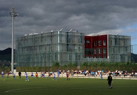 barcelona academy barcelona academy to open in april