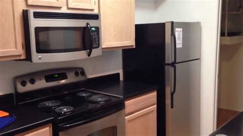 1 bedroom with study apartments in houston mesa verde apartments austin 1 bedroom with study youtube