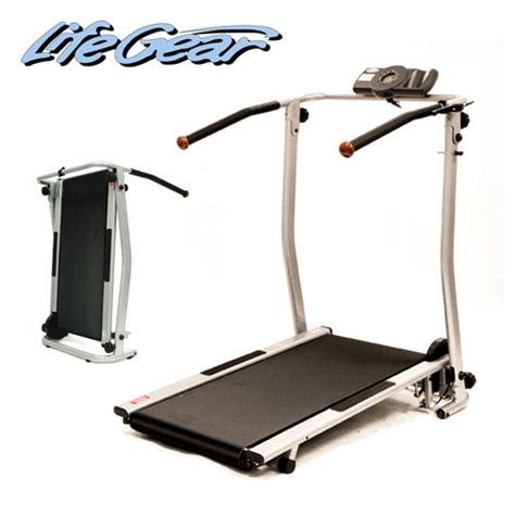 treadmill for sale manual treadmill for sale philippines