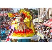 List Of Festivals In Colombia  Wikiwand