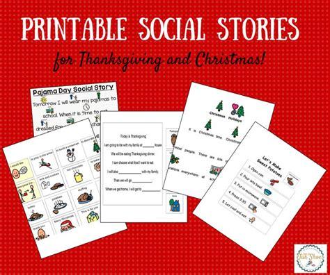 17 Best Images About κοινωνικές ιστορίες αυτισμός On Printable Social Stories