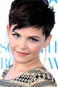 pixie haircuts for square pixie cut for square face hair style