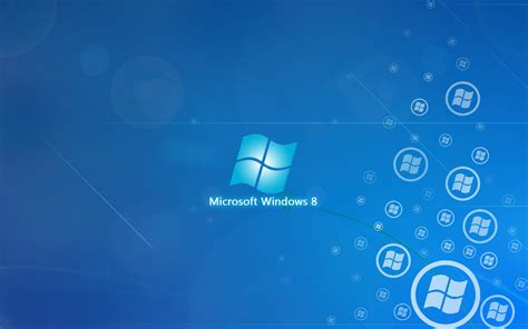 imagenes hd windows 8 wallpapers hd windows 8 wallpapers 37 fondos de