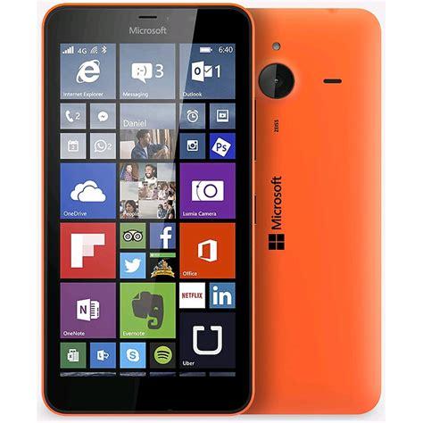 Microsoft Lumia 640 Lte Xl lumia 640 xl lumia 640 xl o lg g4 stylus foroinsider