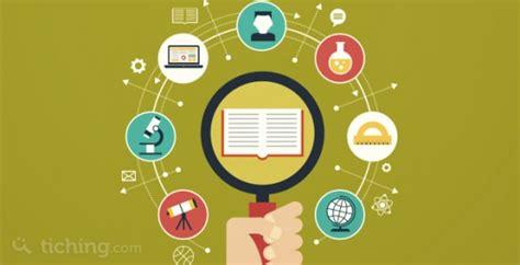 imágenes educativas blog 5 herramientas para la curaci 243 n de contenidos educativos