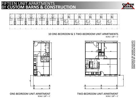 3 Bedroom Apartments Floor Plans Floorplan Ranch Hand Apartments Llc