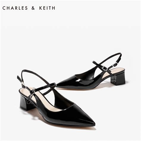 Charles Keith Ck1 usd 91 71 charles keith s shoes ck1 60900031