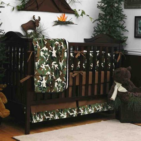 camo bedroom decor camo baby room decor decor ideasdecor ideas