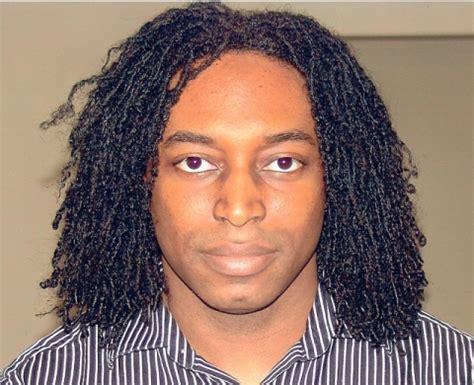 how do brother locks look brotherlocks black men s hair pinterest locs dreads