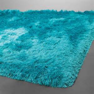naya shag rug in aqua by chandra rugs rosenberryrooms