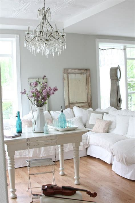 shabby chic sofas living room furniture 66 shabby chic living room ideas and new in the