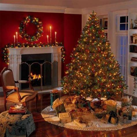 weihnachtsdeko wohnzimmer weihnachtsdeko wohnzimmer bestseller shop mit top marken