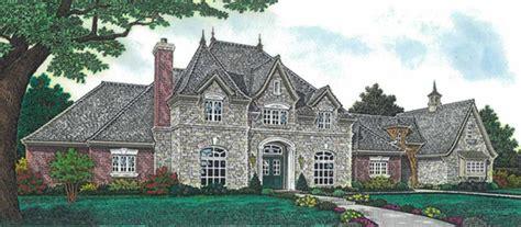 Carport Ideas 2930 by Newstead Manor Luxury Home Plan 036d 0203 House Plans