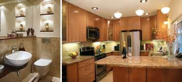 Bathroom Kitchen Galleries Luxury House Kitchens And Bathrooms