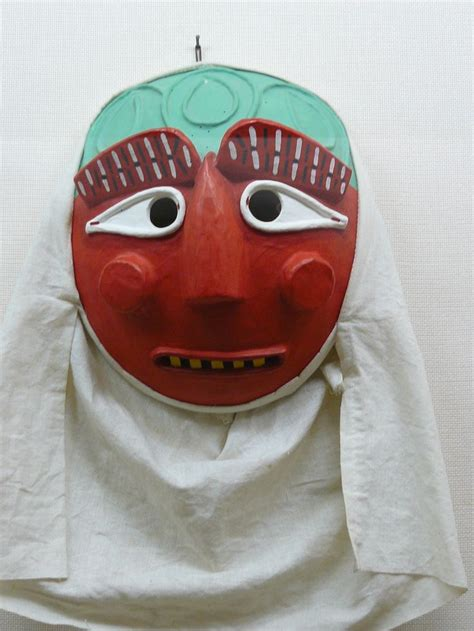 Masker Korea 78 best images about korea mask on folk
