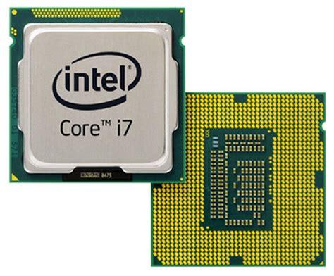 I7 3770k Sockel by Intel I7 3770k 3 5ghz Socket 1155 Reviews And Ratings Techspot