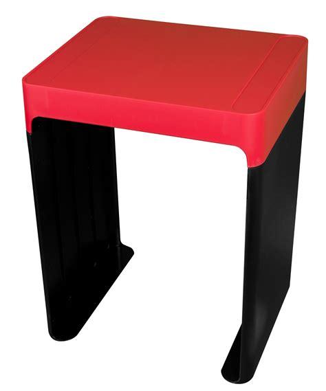 Five Stackable Locker Shelf by Five Stackable Locker Shelf 72222 Ebay