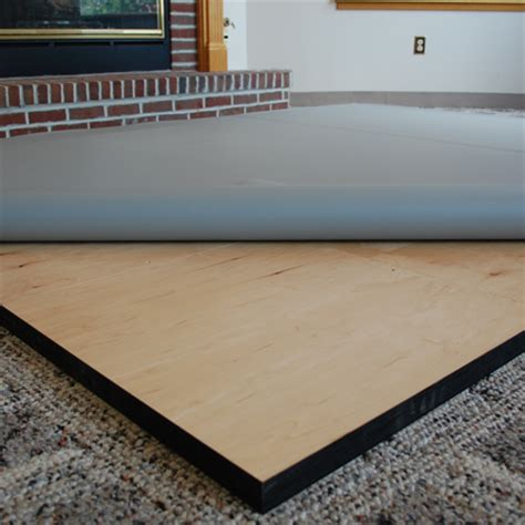 portable floors for home use floor matttroy